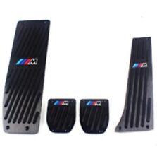 Pedaliere Pedali Pedaliera Sport MT BMW M M3 E39 E46 E90 E91 E92 E87 X5 Z3 E36 N