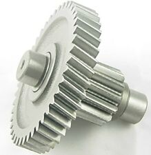 GY6 150cc Engine Reduction TRANSMISSION GEAR 42T & 13T Go Kart ATV Dune Buggy