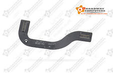 "Power Audio Board Cable 821-1475-A for Apple MacBook Air 11"" A1465 2012"