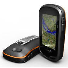 GARMIN Oregon 600 Handheld GPS Receiver Navigator 010-01066-00