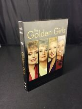 The Golden Girls - The Complete Seventh and Final Season 16911-10
