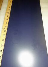 "Kerfkore bendable panel 9/16"" x 7"" x 22"" particleboard with laminate one side"