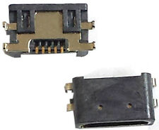 Nokia Lumia 800/900 Usb Charging Jack Connector Port Block Replacement Part