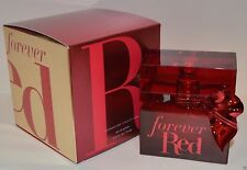 BATH & BODY WORKS FOREVER RED EAU DE PARFUM PERFUME MIST FRAGRANCE SPRAY EDT 2.5