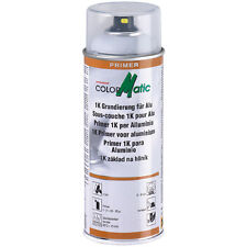 Colormatic 1K Primer per alluminio 400 ml