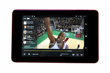 Amazon Kindle Fire HD 6 16GB, Wi-Fi, 6in - Magenta