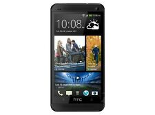 HTC-One-M7-LTE-4G-GPS-WIFI-Android-32GB-Unlocked-Smartphone Free shipping