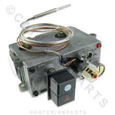 710 MINISIT 0.710.652 THERMOSTATIC 100-340°C GAS VALVE OVEN TEMPERATURE CONTROL