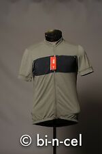 BNWT SPECIALIZED RBX DR MERINO UV UPF 50 CYCLING JERSEY LARGE MSRP $130.00