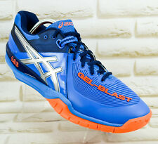 ASICS GEL BLAST 6 MENS PRO VOLLEYBALL INDOOR SPORTS SHOES Size  12 UK 48 EU