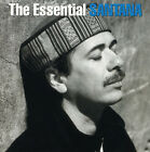 SANTANA The Essential 2CD DOUBLE Best Of BRAND NEW