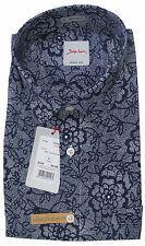 Signum chemise manches courtes MODERN FIT/NEUF/taille M/offre spéciale/s3.0219