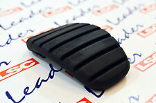 GENUINE Vauxhall VIVARO A / Renault TRAFIC - CLUTCH PEDAL RUBBER COVER / PAD NEW