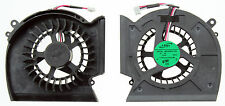 NEW SAMSUNG R580 R528 R530 R540 RV508 RV510 CPU COOLING FAN AB7205MX-H03 B22