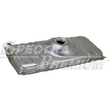1976-1977 Chevette Acadian Fuel Gas Tank GM6C Spectra Premium New Canadian Made
