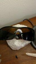 Oakley Sunglasses Batwolf Rootbeer oo9101-02