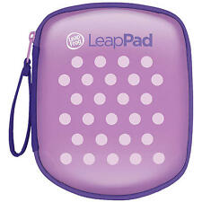 Leap Frog LeapPad Explorer Learning Tablet Exclusive Carrying Case