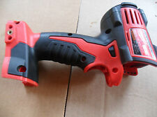 Milwaukee M18-18V 2601-20,2601-22 Clam Shell,Housing 31-44-2600