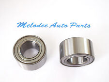 2 FRONT Wheel Bearing for TOYOTA COROLLA, CELICA, MATRIX / SCION   90080-36136