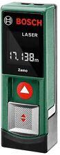 Bosch Zamo  Laser-Entfernungsmesser Messbereich (max.) 20 m