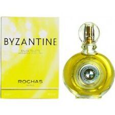 Byzantine Rochas Women 25 ml/.85 oz Eau de Toilette Spray New in Box