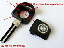 BMW E30 E34 E28 Lighting element for key, incl. Lamp + Battery