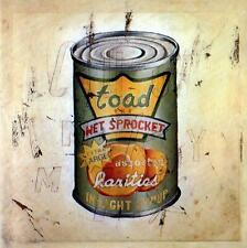 Toad the Wet Sprocket - In Light Syrup ( CD ) NEW / SEALED