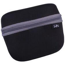 Navi Bag Stofftasche für ViaMichelin Navigation X-960