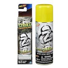 Nerf Zombie Strike Biosquad Zombie Nachfüll