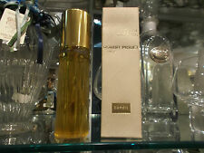 BANDIT ROBERT PIGUET EDT 75 ML SPRAY MISSING VERSION rare perfume
