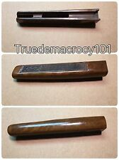 Winchester 190 Model Forend Rifle Wood Part Lot 1