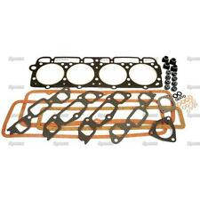 Fordson Major,Power Major & Super Major Tractor Head Gasket Set