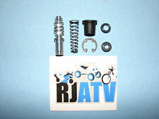 Suzuki 2009-2013 LT-A750XP King Quad Front Master Cylinder Rebuild Repair Kit