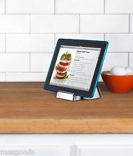 Belkin Kitchen Stand and Wand / Stylus for Tablets F5L099 IPAD 2, Mini, Galaxy