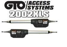 GTO SW2002XLS Swing Gate Opener Pro Residential Operator Access System
