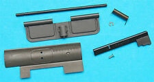 G&P Steel Dust Cover & Bolt Cover For Airsoft Metal Body GP-SP018