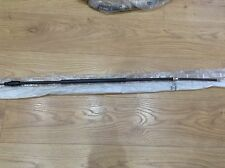PEUGEOT 406 MK1 & 2 WITH DRUM BRAKES LEFT HAND REAR HANDBRAKE CABLE 4745H1