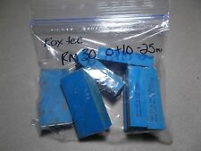 3 Sets of Roxtec RM30 Cable Sealing modules 0+10-25mm *FREE SHIPPING*