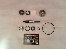 100110190 RMS KIT REVISIONE POMPA ACQUA HONDA SH 125 2001 2002 2003 2004