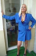 Joseph ribkoff-superbe pantalon robe + bolero pour la noble lady - 38