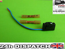New Right Door Lock Micro Switch for VW Bora Polo Golf4 MK4 Passat B5 3BD998786