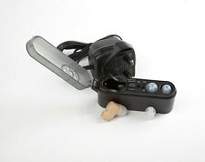 40% OFF NEW BOXED STATE OF THE ART HEARING AID MAINS RECHARGEABLE