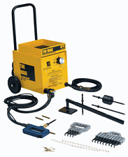 The Dent Fix Maxi-Multiple Pull Resistance Welder - DF-505