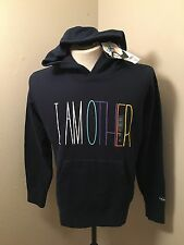 NEW UNIQLO PHARRELL WILLIAMS I AM OTHER HOODIE Sz M Billionaire Boys Club BAPE