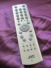Original NEW JVC TV VCR DVD Remote Control RM-C1861