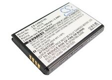 NEW Battery for LG A340 Cosmos 2 Cosmos 3 BL-46CN Li-ion UK Stock