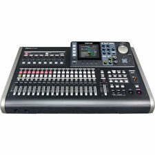 Tascam DP-24SD Digital Portastudio DP24SD DP-24SD Multitrack - MINT IN BOX!