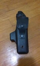 SIG P225 / P6 Police Holster Swivel holster