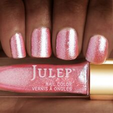 Julep BIRTHSTONE POLISH *PICK YOUR FAVE*  *PERFECT BDAY GIFTS!*  *SHOP MY SALE!*