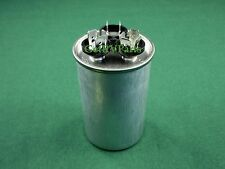Dometic 3313107027 Duo Therm Air Conditioner AC Run Fan Capacitor